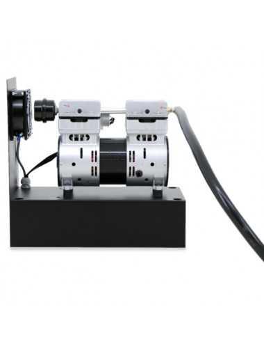Système aération Probul® ECO-1M-1TB30