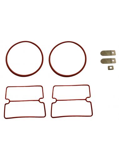 Kit de maintenance pour système d'aération Probul®