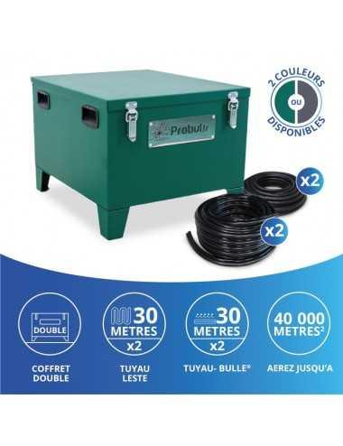 Système aération Probul® CS-2M-2TB30